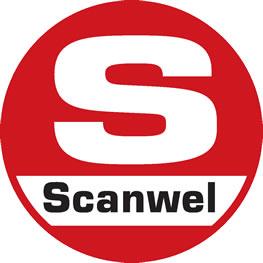 scanwel-logo