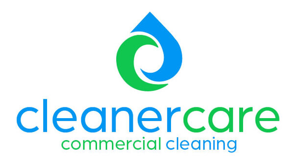 cleaner care logo