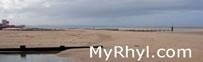 My Rhyl